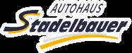 Stadelbauer Logo