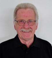 Bernd Krachenfels