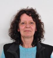 Claudia Fichter