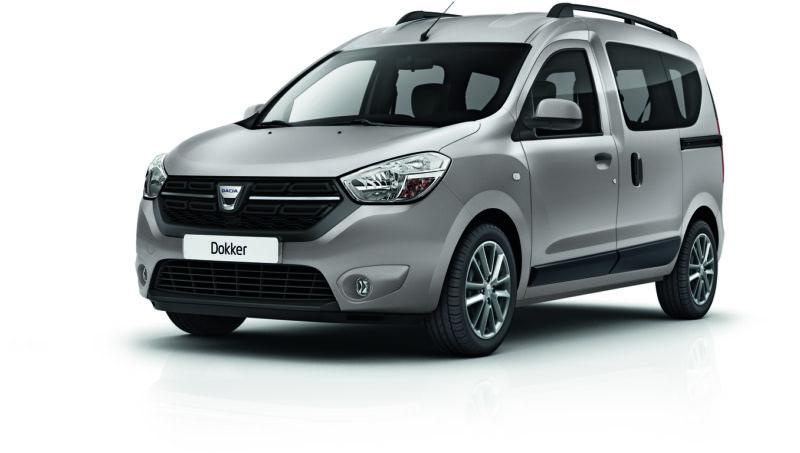 Dacia-Dokker-1