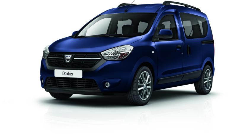 Dacia-Dokker-3