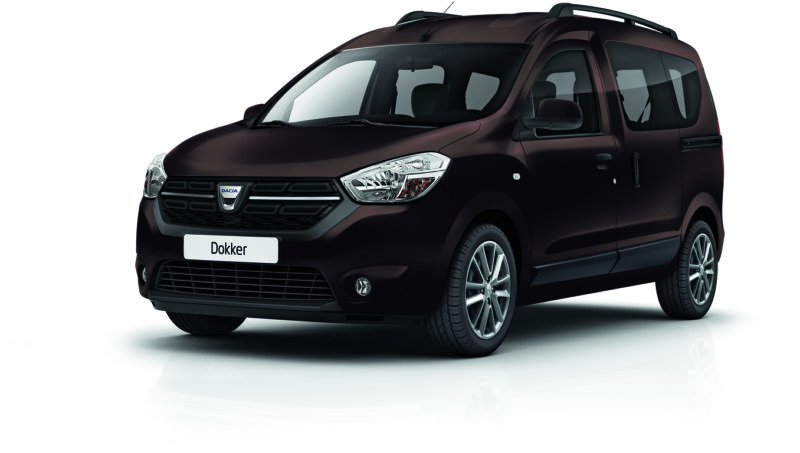 Dacia-Dokker-4
