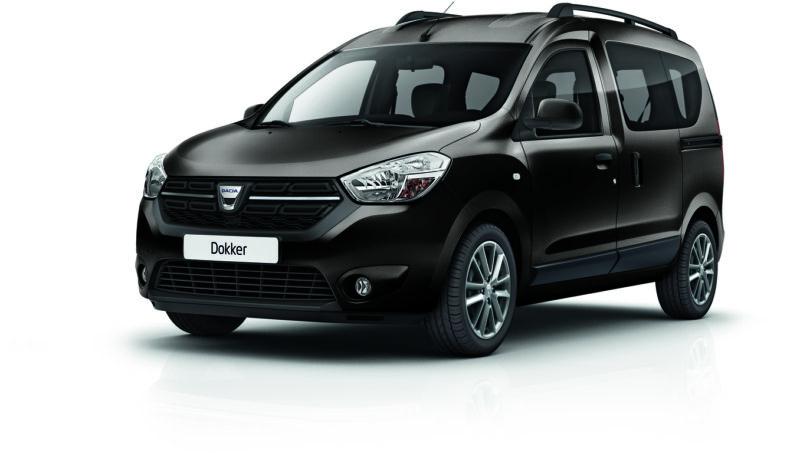 Dacia-Dokker-5
