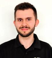 Fabian Kurtz