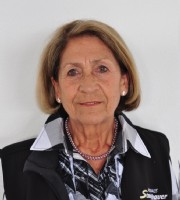 Hanne Stadelbauer