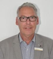 Jürgen Forstreuter