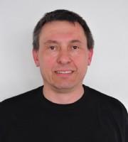 Leonhard Durli